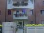 Palazzina residenziale a Oderzo (TV)