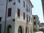 2006 Piano di Recupero in centro storico a Oderzo (TV)