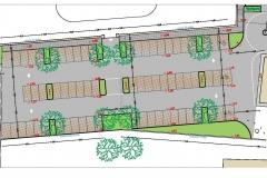 b04_plan-pavimentazioni-model-_1_
