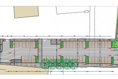 b04_plan-pavimentazioni-model-_2_