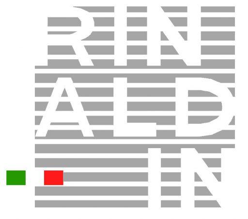 Rinaldin Studio